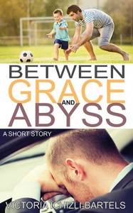 between-grace-and-abyss